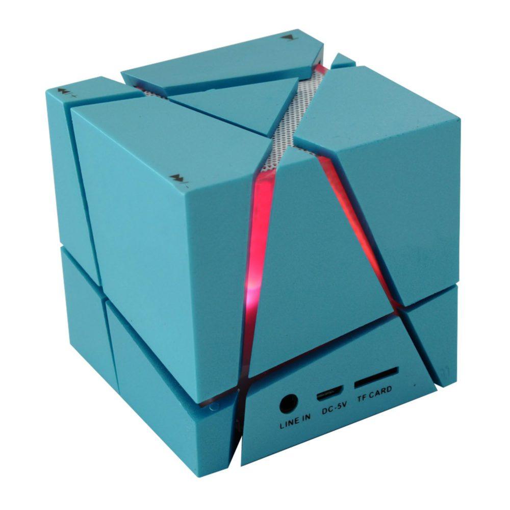 coosa-cube-design