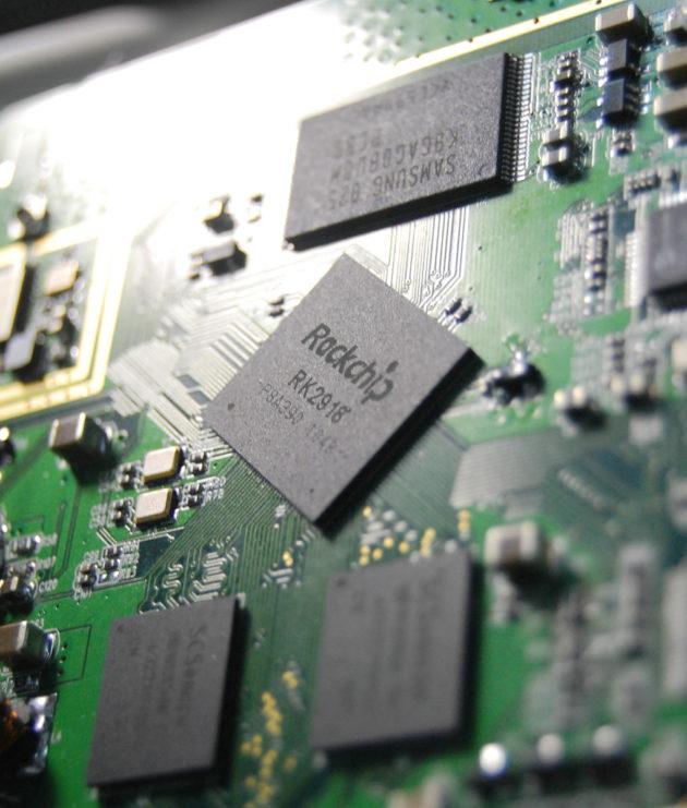 csm_rockchip-rk2918-1-chips_291e2acfb0