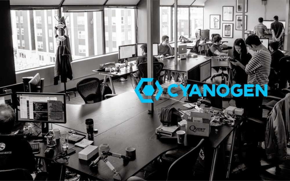 cyanogen-inc_retrenchment