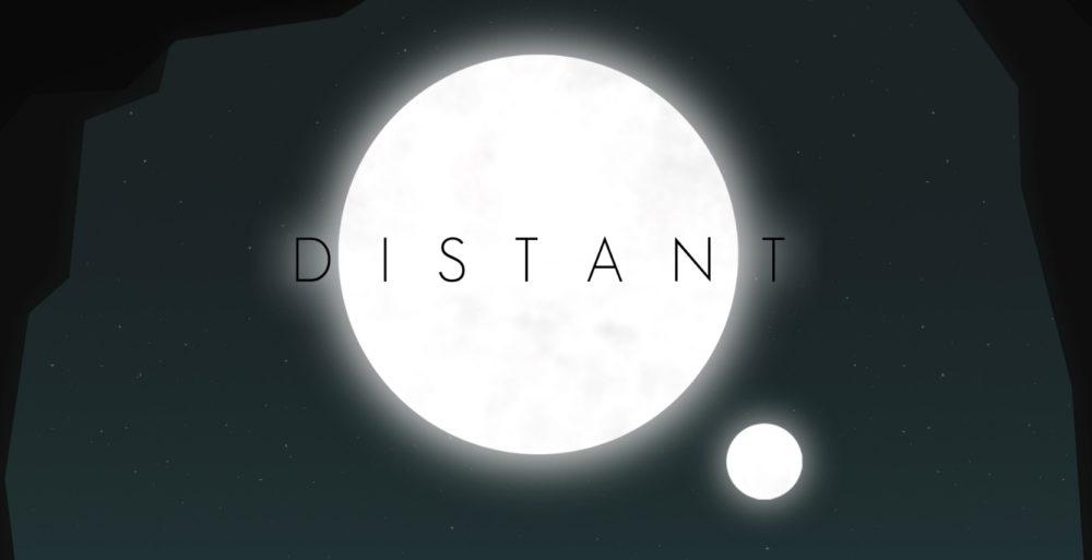 distant-logo