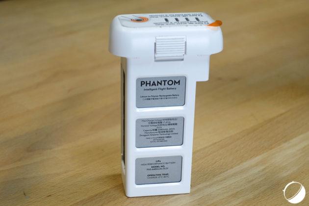 dji-phantom-3-pro-6