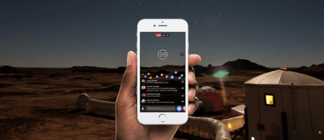 facebook-video-live-360-degres