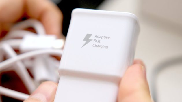fast-charger-note-5-w782