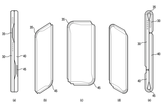 foldable-smartphone-samsung-2