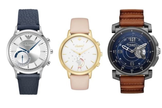 fossil-watches-840x560