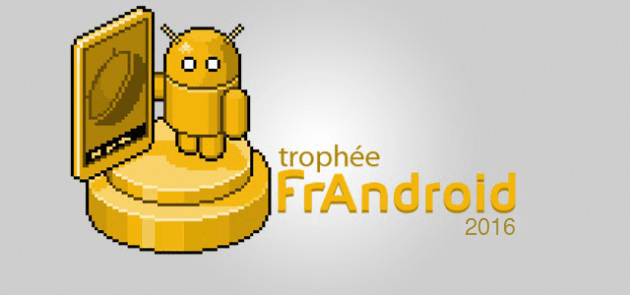 frandroid-trophee-2016