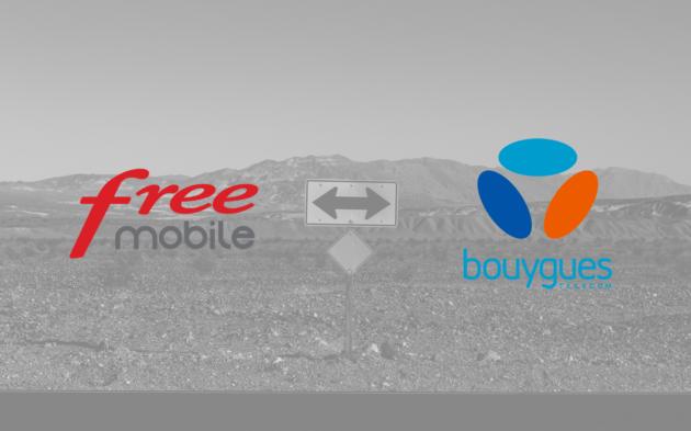 free-bytel