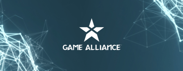 game-alliance