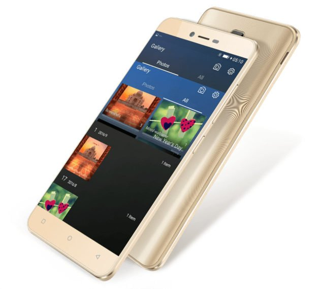 gionee-p7-gold