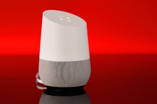 google-home-odonnell-08-930x622