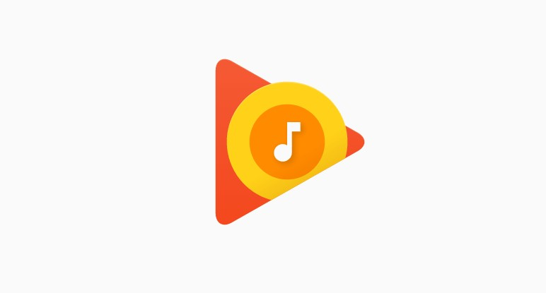 google-play-musique