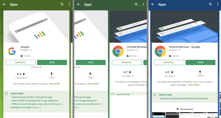 google-play-store-maj-cartes-recherche