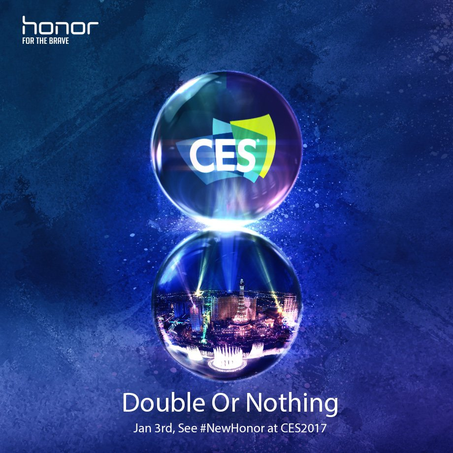 honor-ces-2017-doubleornothing