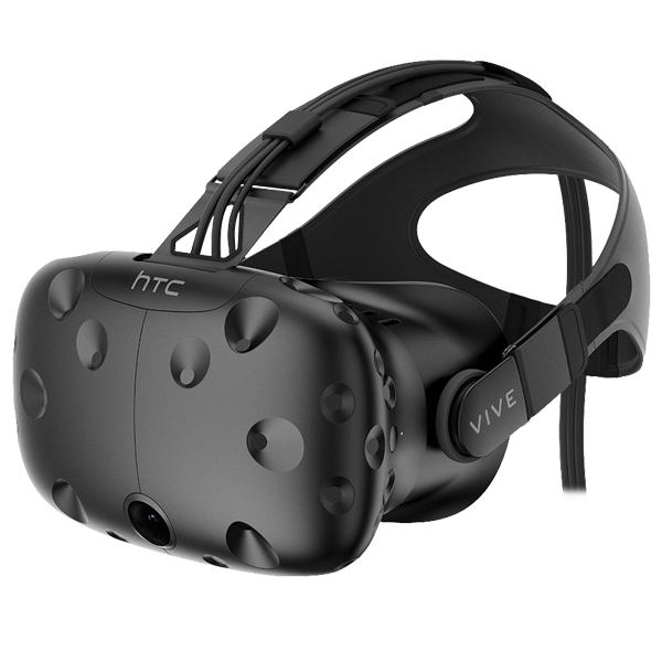 Quel Casque De Réalité Virtuelle Vr Choisir En 2019 Notre