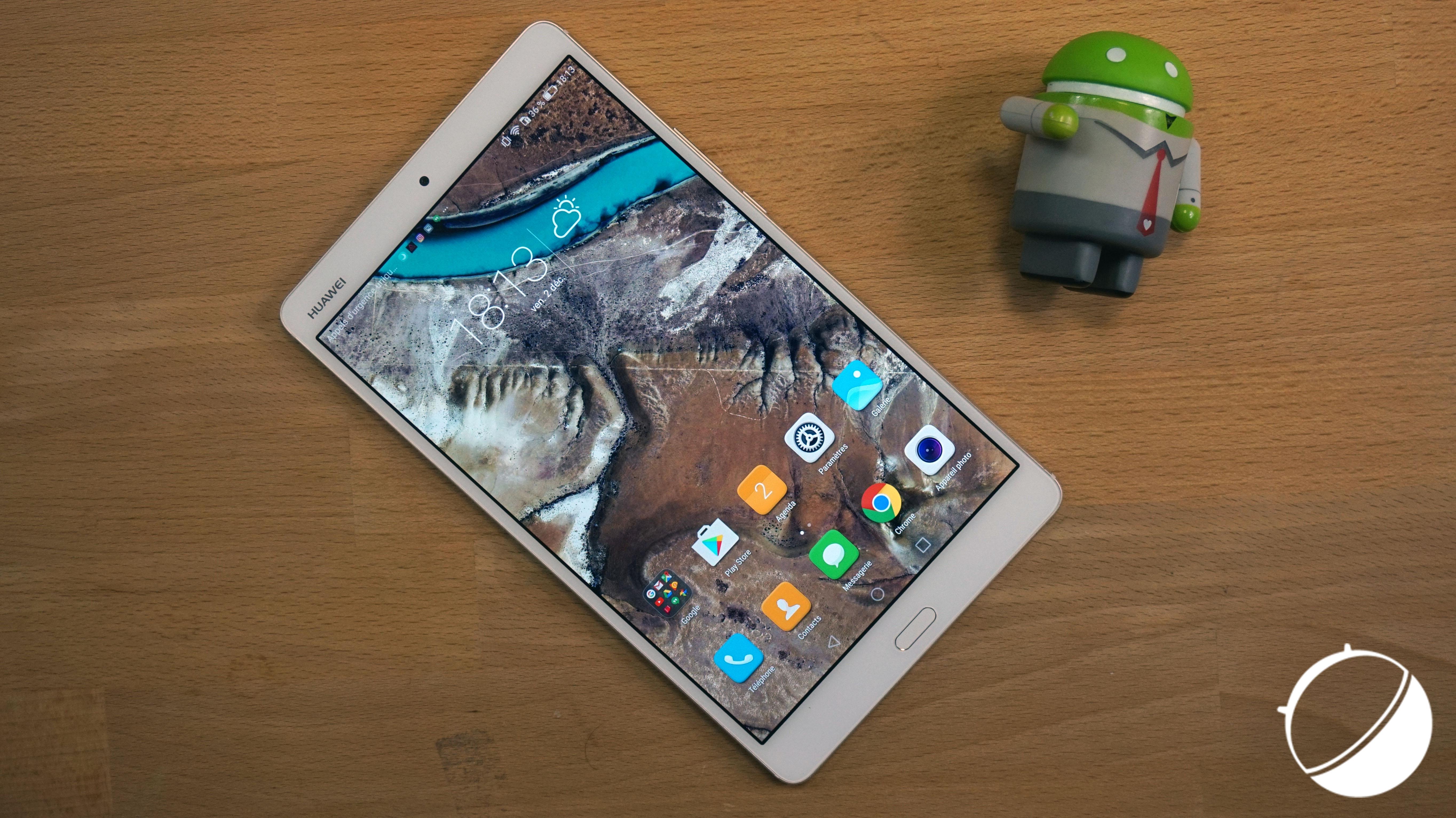 Et ce, pour notre plus grand plaisir. Néanmoins, l actualité des tablettes  nous intéresse également, mais celle-ci est généralement plus calme et  morose. da8b97a5f625