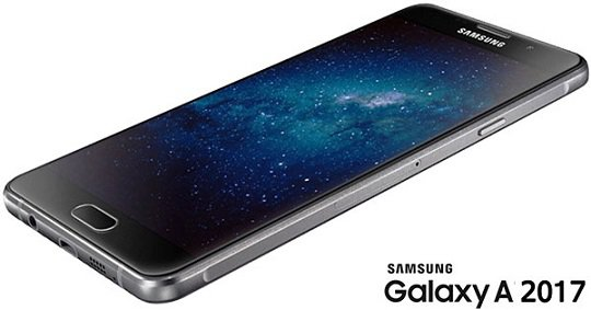 youtube how to work samsung galaxy a5 videos