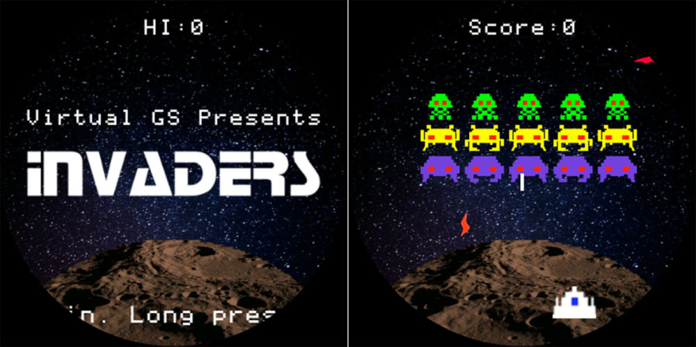 invaders-wear