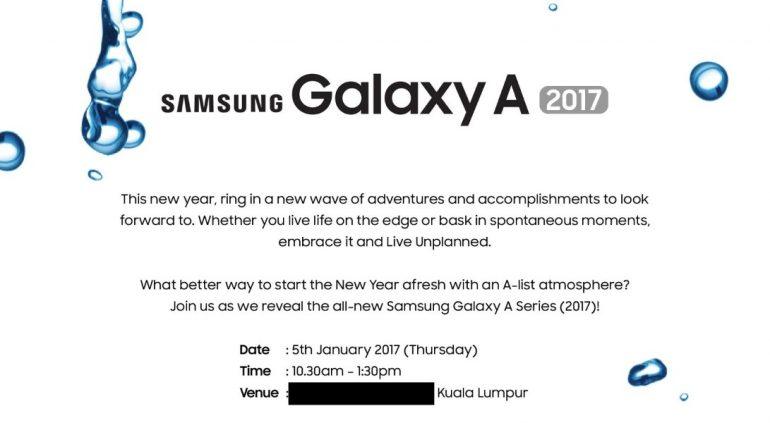 invitation-samsung-galaxy-a-2017