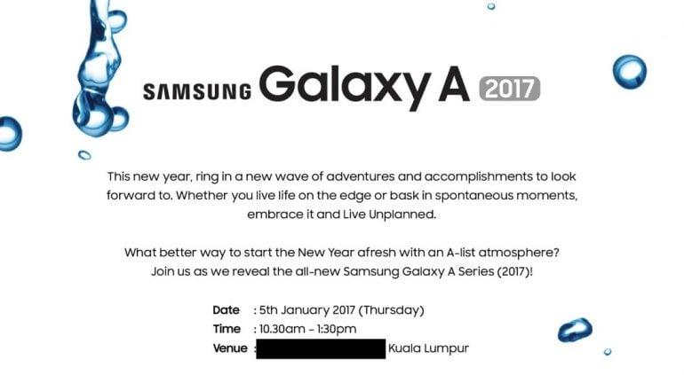 invitation-samsung-galaxy-a-2017