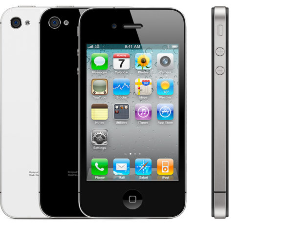 iphone-4-dos-verre-apple