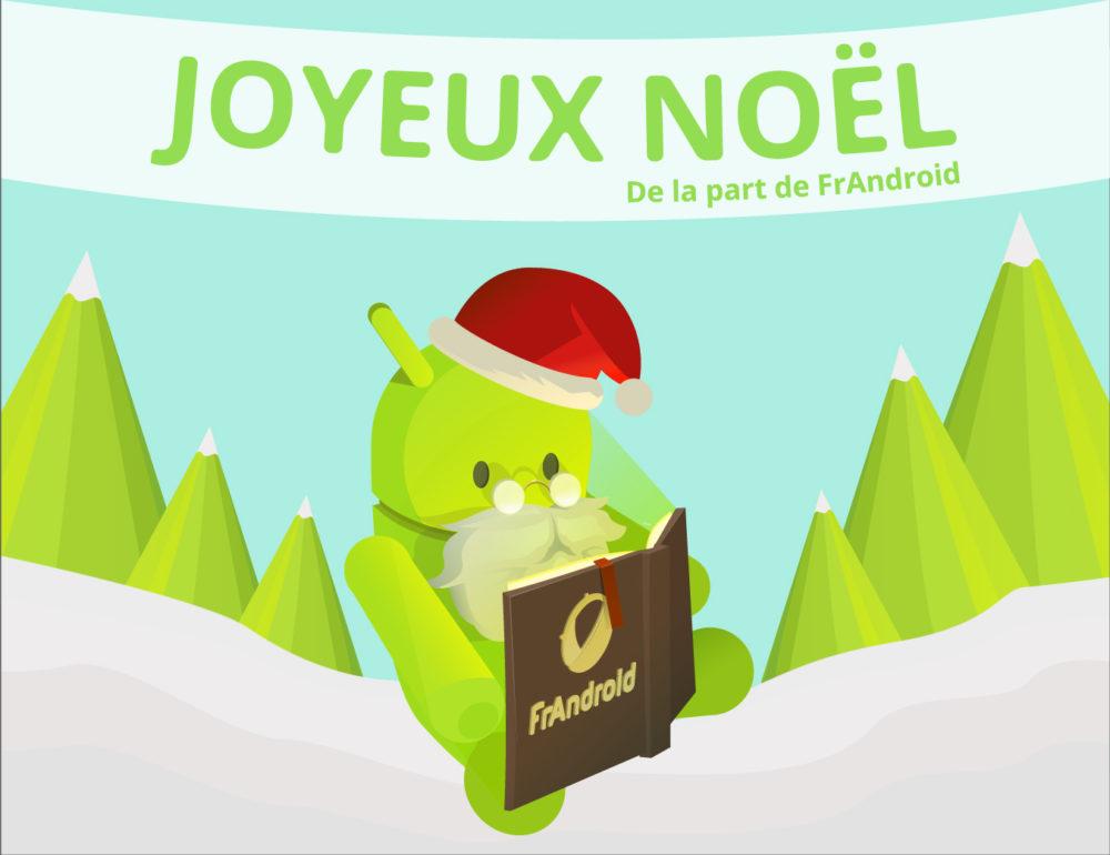 joyeux-noe%cc%88l-2016