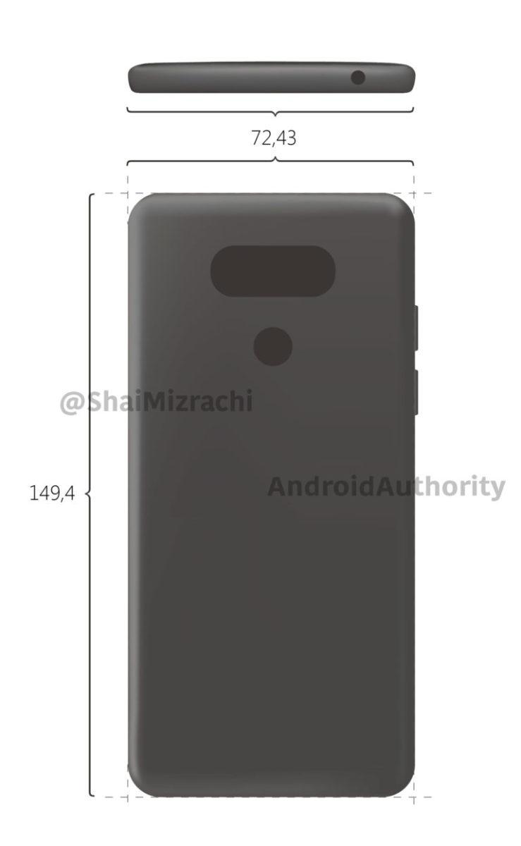 lg-g6-leak-shai-mizrachi-android-authority-768x1247