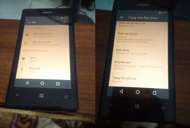 lumia-520-android-71-cm