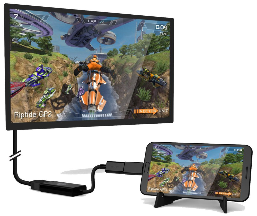 madcatz-playbig-charge-pack