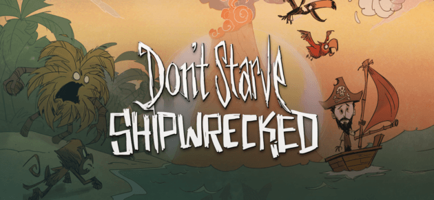 main_art_dont_starve_shipwrecked