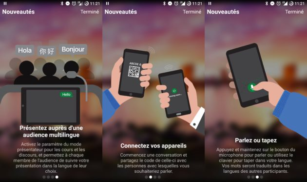 microsoft-translator-mode-conversation