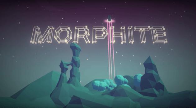 morphite-01