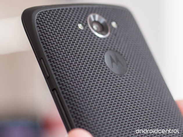 motorola-droid-turbo-05_0