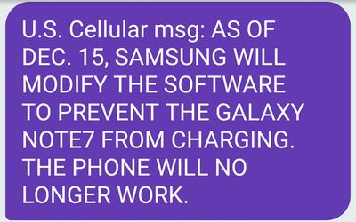 note7-sms-impossible-recharger-samsung