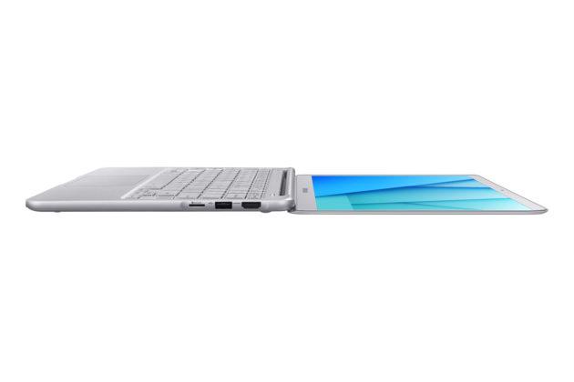 notebook-9-13-3-inch-light-titan-5