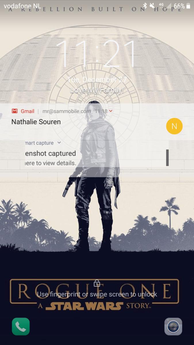 nougat-beta-5-lockscreen