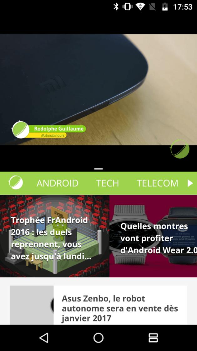 nougat_dual_screen