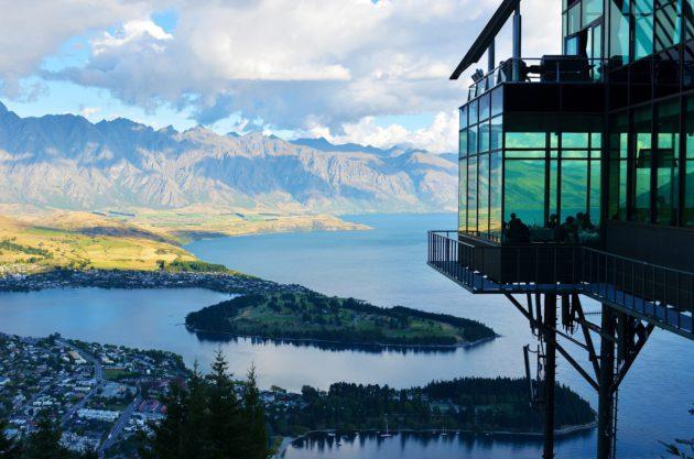 nouvelle-zelande-free-mobile-roaming-2