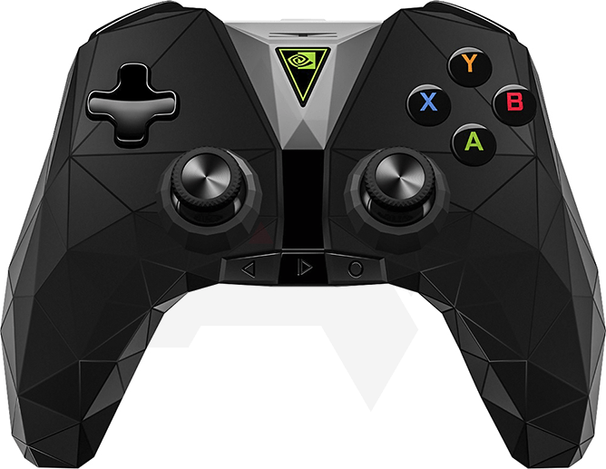 nvidia-shield-android-tv-2017-manette