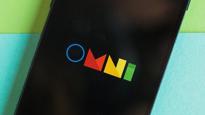 7 alternatives à CyanogenMod : les ROM Android personnalisées