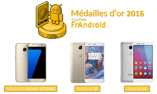 or-medaille-frandroid
