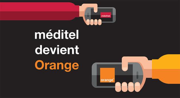 orange-meditel