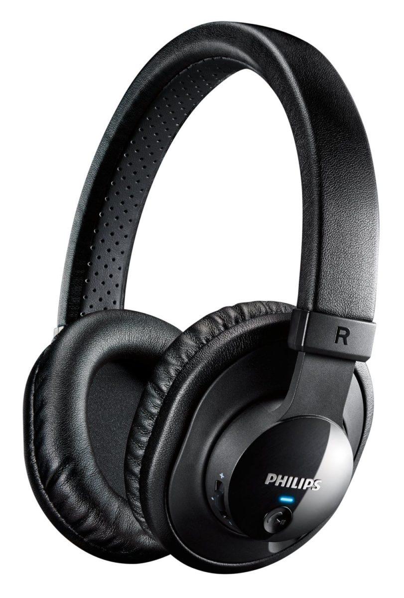 philips-shb7150