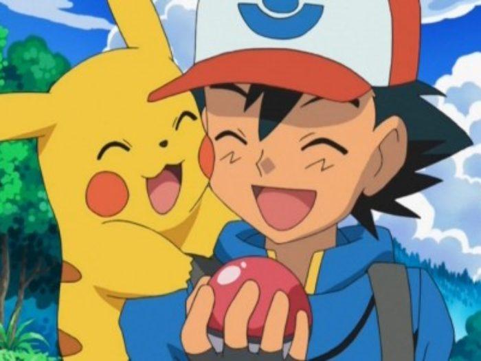 Le succès indiscutable de Pokemon GO en 2016 a permis à Nintendo de ...