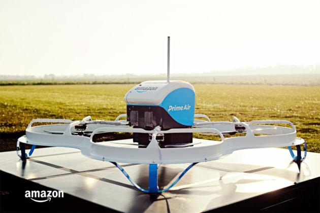 prime-air-drone-dec-2016-1440x960
