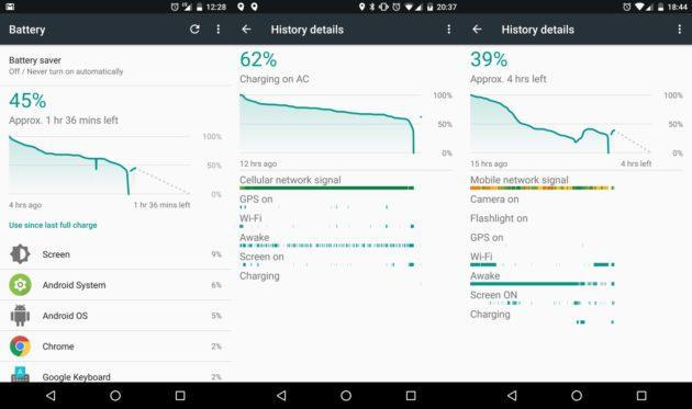 probleme-batterie-nexus-6p