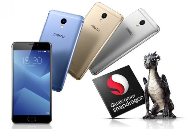 qualcomm-snapdragon-meizu-licence-accord