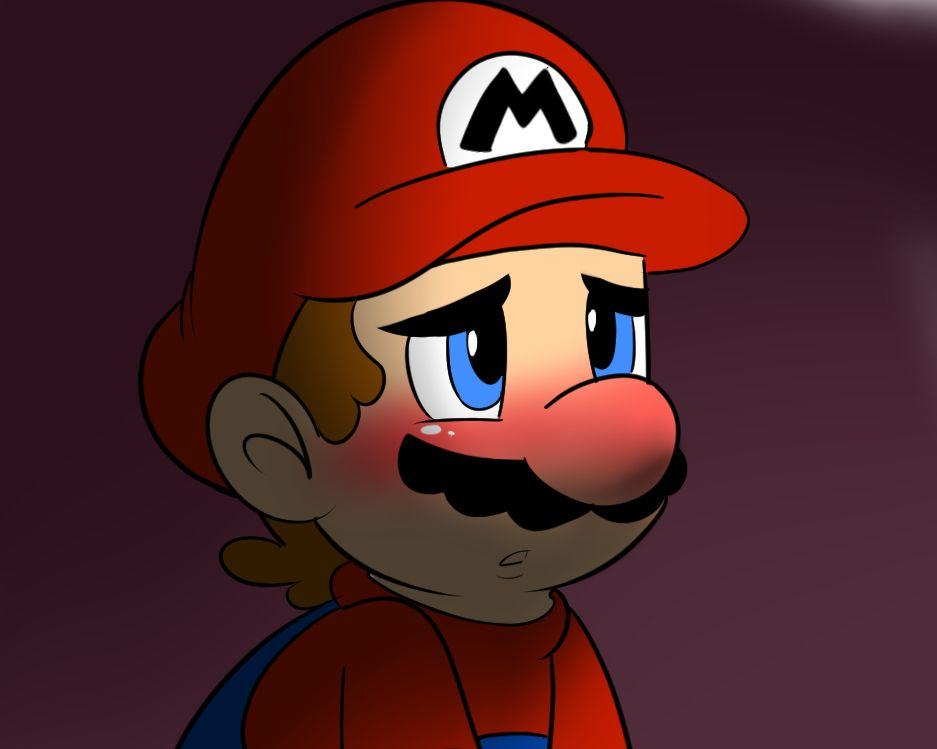 Super Mario Run De Vives Critiques Font Chuter Nintendo En
