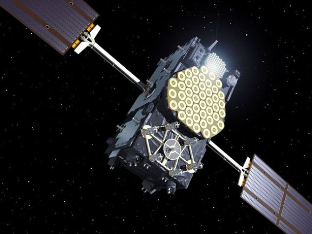 satellite-iov-galileo-gps-europeen-2_5746971