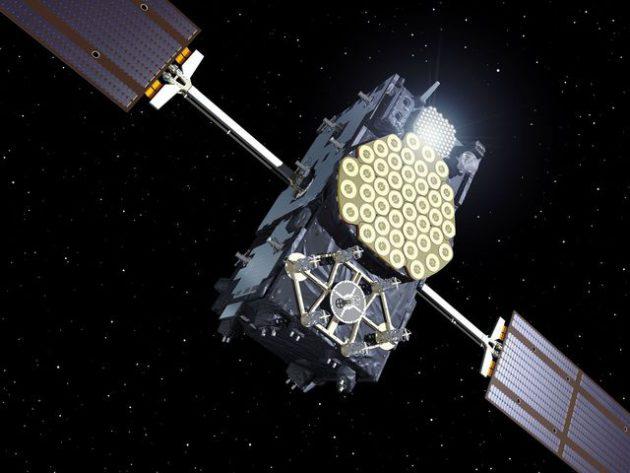 satellite-iov-galileo-gps-europeen-2_5746971