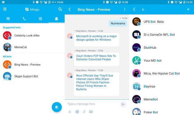 skype-alpha-mingo-bots